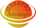 Love astrologer in navi mumbai